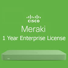 Z1 Enterprise License 1 Year