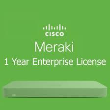 Z1 Enterprise License 1 Year
