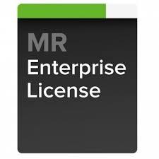 MR33 1 Year License
